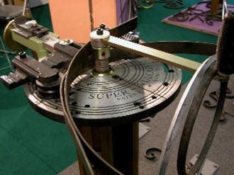 Combiné de ferronerie - Devis sur Techni-Contact.com - 2