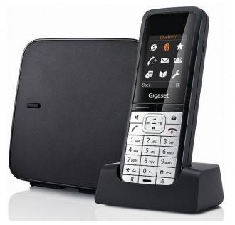 Combiné gigaset sans fil compact - Devis sur Techni-Contact.com - 1