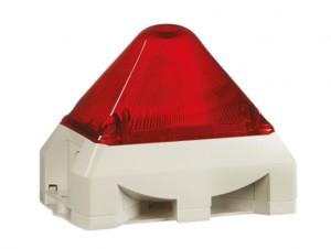 Combiné pyramidal 15J 103dB  - Devis sur Techni-Contact.com - 1