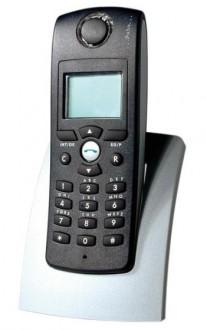 Combiné sans fil OD55 - Devis sur Techni-Contact.com - 1