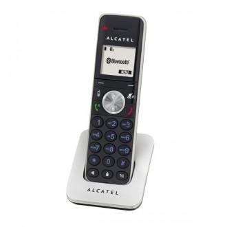 Combiné supplémentaire Alcatel XP50 - Devis sur Techni-Contact.com - 1