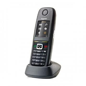 Combiné supplémentaire Gigaset R650H Pro - Devis sur Techni-Contact.com - 1