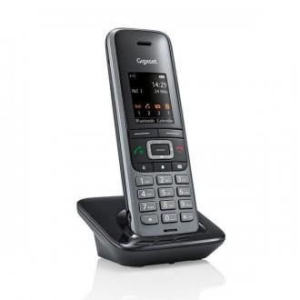 Combiné supplémentaire Gigaset S650H - Devis sur Techni-Contact.com - 1