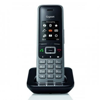 Combiné supplémentaire Gigaset S650H - Devis sur Techni-Contact.com - 2