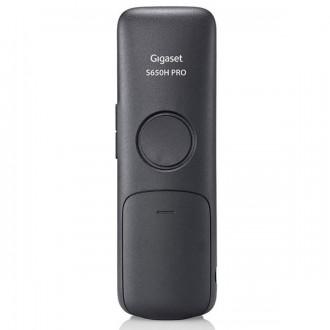 Combiné supplémentaire Gigaset S650H - Devis sur Techni-Contact.com - 3
