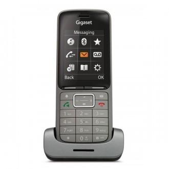 Combiné supplémentaire Gigaset SL750H Pro - Devis sur Techni-Contact.com - 1