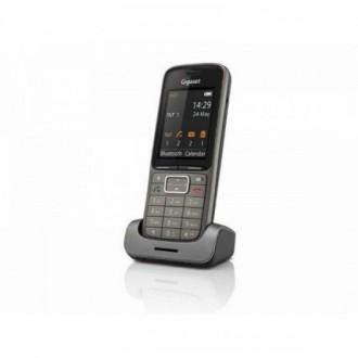 Combiné supplémentaire Gigaset SL750H Pro - Devis sur Techni-Contact.com - 2