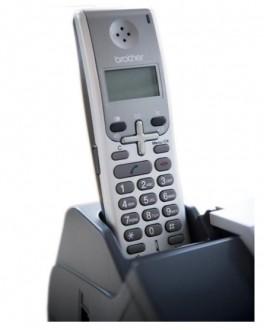Combiné supplémentaire pour fax Brother - Devis sur Techni-Contact.com - 1