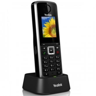 Combiné supplémentaire Yealink W52H - Devis sur Techni-Contact.com - 1