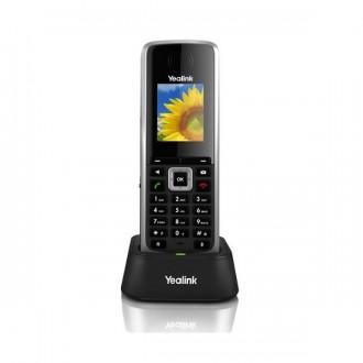 Combiné supplémentaire Yealink W52H - Devis sur Techni-Contact.com - 2