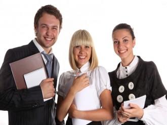 Comités d'entreprise externalisé TPE PME Dès 5 salariés - Devis sur Techni-Contact.com - 1