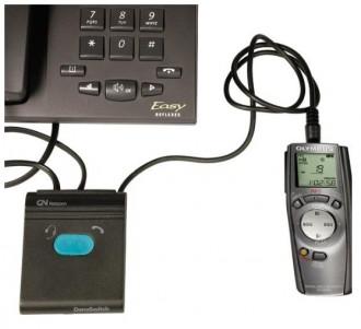 Commutateur Danaswitch Select - Devis sur Techni-Contact.com - 1