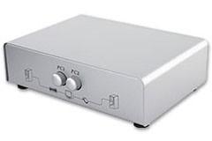 Commutateur passif - Devis sur Techni-Contact.com - 1