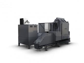 Compacteur à briquette - Devis sur Techni-Contact.com - 1