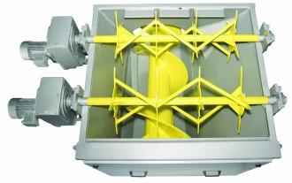 Compacteur carton - Devis sur Techni-Contact.com - 2