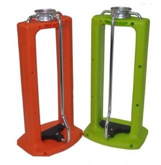 Compacteur de bouteille et canette - Devis sur Techni-Contact.com - 1