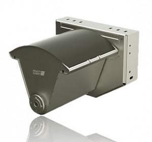 Compacteur déchet pour colonnes enterrées - Devis sur Techni-Contact.com - 2
