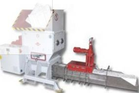 Compacteur polystyrène expansé - Devis sur Techni-Contact.com - 3