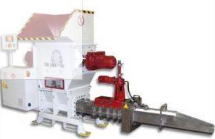 Compacteur polystyrène expansé - Devis sur Techni-Contact.com - 5