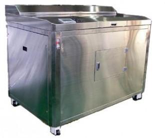 Composteur déchets alimentaires - Devis sur Techni-Contact.com - 1