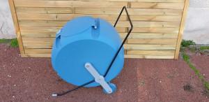Composteur individuel - Devis sur Techni-Contact.com - 2
