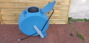 Composteur individuel - Devis sur Techni-Contact.com - 3