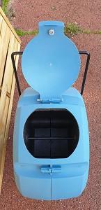 Composteur individuel - Devis sur Techni-Contact.com - 4