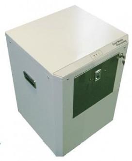 Composteur pour déchets alimentaires - Devis sur Techni-Contact.com - 1