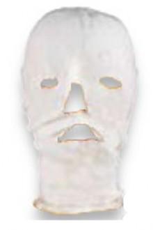 Compresse pour brûlure faciale - Devis sur Techni-Contact.com - 1