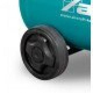 Compresseur à moteur électrique - Devis sur Techni-Contact.com - 2