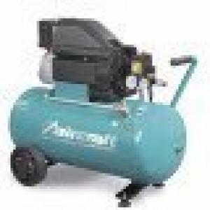 Compresseur à moteur électrique - Devis sur Techni-Contact.com - 5