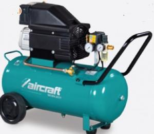 Compresseur à moteur électrique - Devis sur Techni-Contact.com - 6