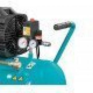 Compresseur à moteur électrique - Devis sur Techni-Contact.com - 7