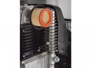 Compresseur stationnaire à cuves horizontales - Devis sur Techni-Contact.com - 3