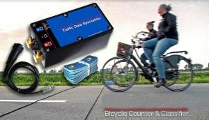 Compteur cyclable - Devis sur Techni-Contact.com - 1