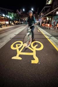Compteur cyclable - Devis sur Techni-Contact.com - 4
