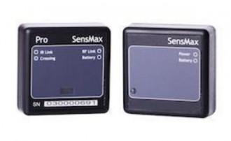 Compteur de passage autonome - Devis sur Techni-Contact.com - 1