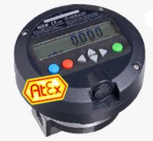 Compteurs de débit 2 à 30 litres/min - Devis sur Techni-Contact.com - 1