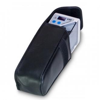 Compteuse de billets format de poche - Devis sur Techni-Contact.com - 3