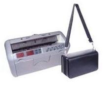 Compteuse de billets portable - Devis sur Techni-Contact.com - 2
