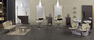 Comptoir d'accueil coiffure - Devis sur Techni-Contact.com - 3