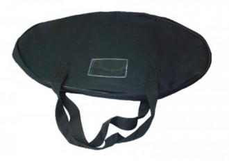 Comptoir pliable rectangle tissu - Devis sur Techni-Contact.com - 4