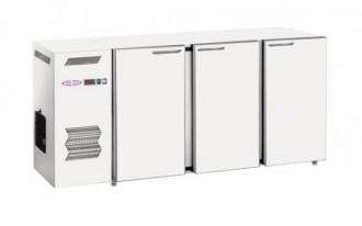 Comptoir réfrigérateur de laboratoire 223 à 763 Litres - Devis sur Techni-Contact.com - 1