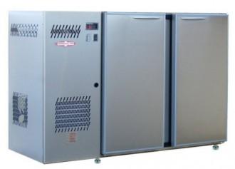 Comptoir réfrigérateur de laboratoire 223 à 763 Litres - Devis sur Techni-Contact.com - 2