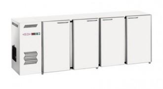 Comptoir réfrigérateur de laboratoire 223 à 763 Litres - Devis sur Techni-Contact.com - 3