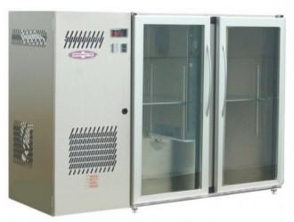 Comptoir réfrigérateur pour pharmacie - Devis sur Techni-Contact.com - 1