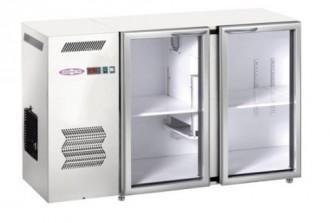 Comptoir réfrigérateur pour pharmacie - Devis sur Techni-Contact.com - 2