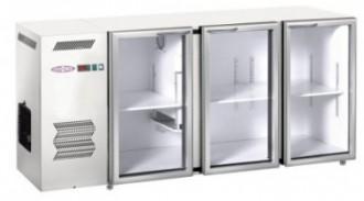 Comptoir réfrigérateur pour pharmacie - Devis sur Techni-Contact.com - 3