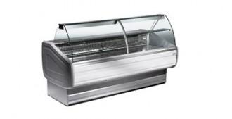 Comptoir vitrine réfrigérée - Devis sur Techni-Contact.com - 1