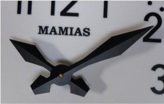 Concéption horloge d'édifice - Devis sur Techni-Contact.com - 2